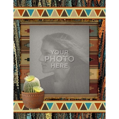 Southwestern_style_8x11_book-014