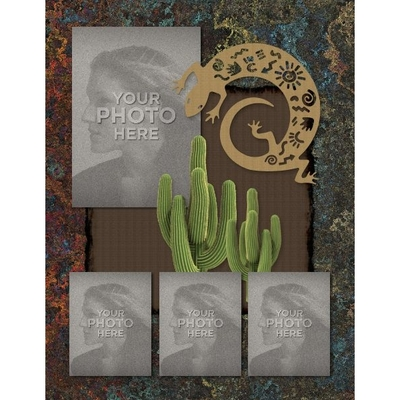 Southwestern_style_8x11_book-015