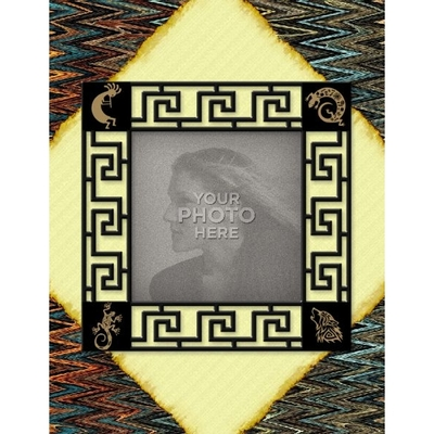Southwestern_style_8x11_book-018