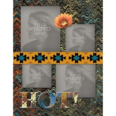 Southwestern_style_8x11_book-019