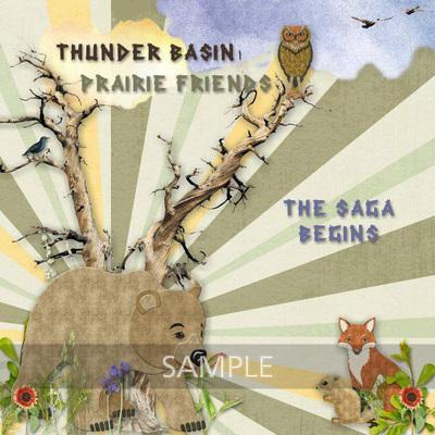 Zthunder-basin-lo3-dana