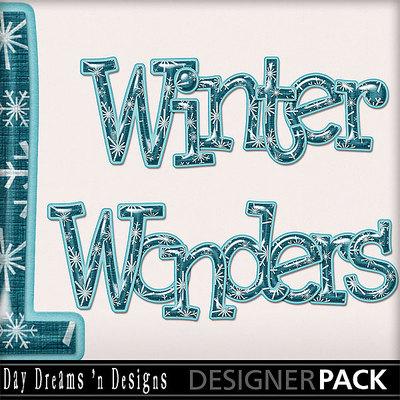 Winterwonders3