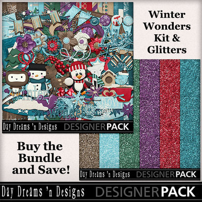 Winterwondersbundle1