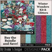 Winterwondersbundle1_medium