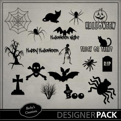 Halloween__vol_1