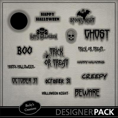 Halloween_vol_3