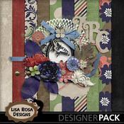 Lisarosadesigns_classicbeauty_medium