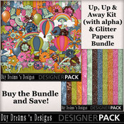 Upupawaybundle_medium