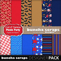 Picnicpartypapers_small