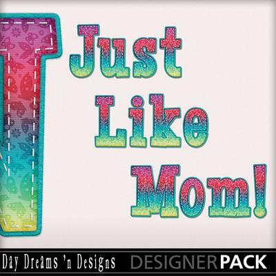 Justlikemom3