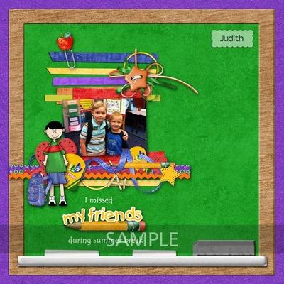Kinderkbundle26