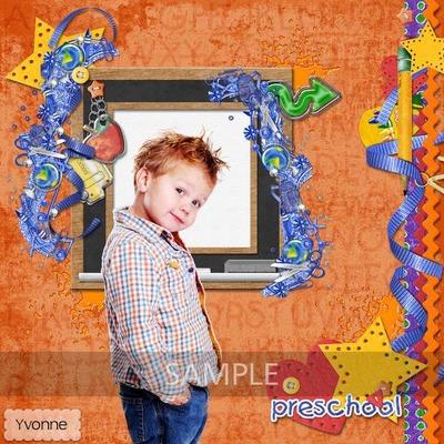 Kinderkbundle28