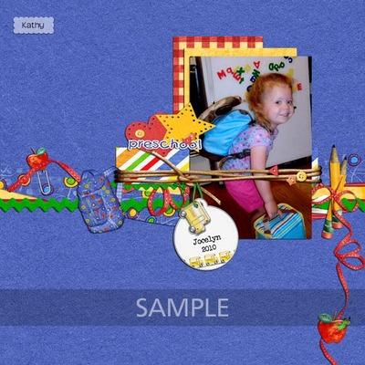 Kinderkbundle32