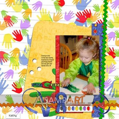 Kinderkbundle33