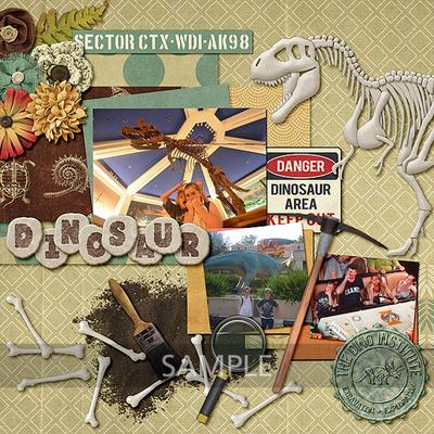 Prehistoric_world_6