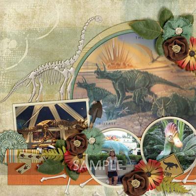 Prehistoric_world_17