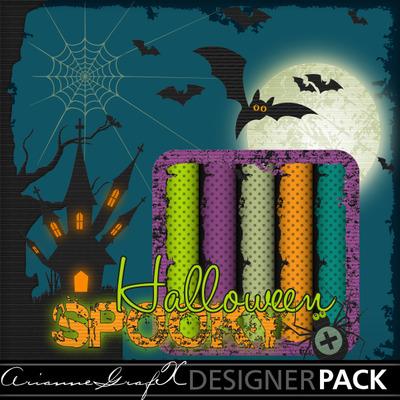 Halloween-spooky-001