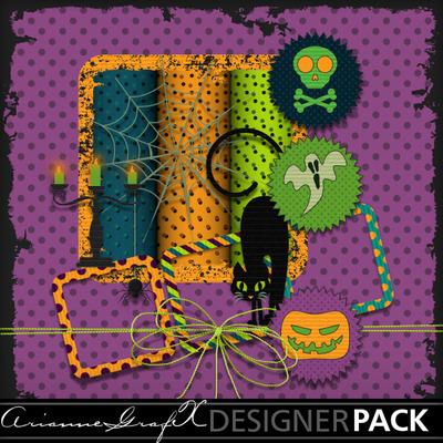 Halloween-spooky-002