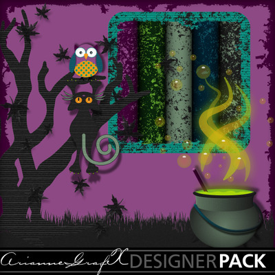 Halloween-spooky-003