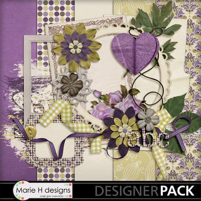 Purple_bliss-001