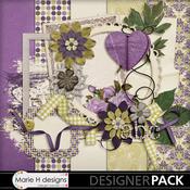 Purple_bliss-001_medium