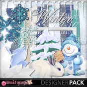 Winter_blast-001_medium