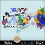 Ds_daddy_pvel_medium