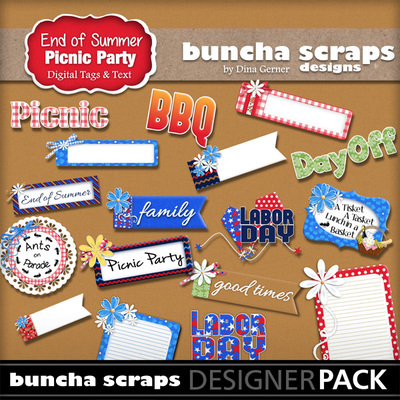 Picnicpartytags_text2