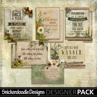 Journal_cards-1