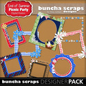Picnicpartyframes_copy_small