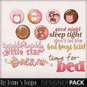 Sweetdreamsgirl7_small