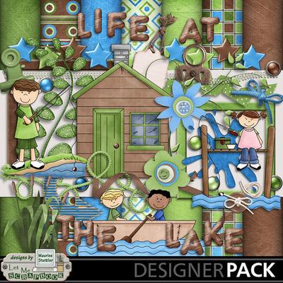 Life_at_the_lake_kit