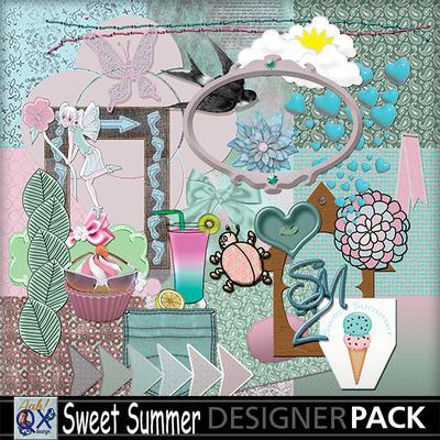 Sweet_summer_1-001