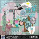 Sweet_summer_1-001_small