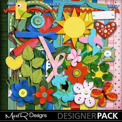 Wonderful_colors_kit-001