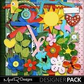 Wonderful_colors_kit-001_medium