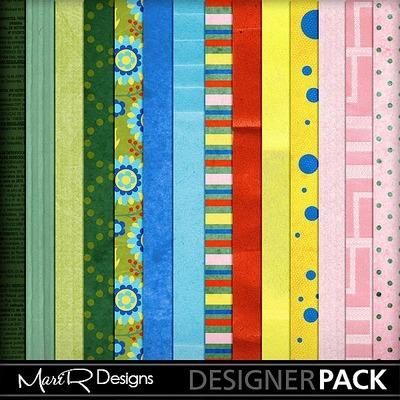 Wonderful_colors_kit-002