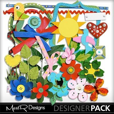 Wonderful_colors_kit-003