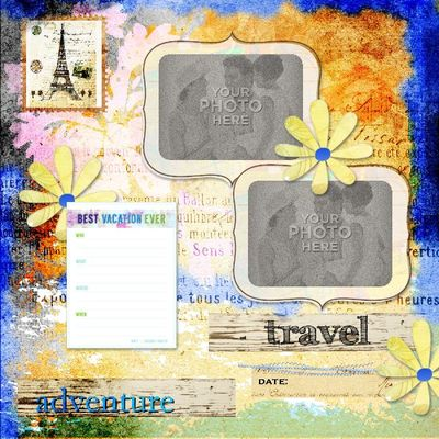Travel_photobook_15_12x12-005