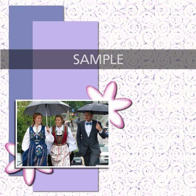 Summer_umbrella_12x12_photobook-016_copy