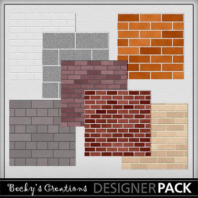 Brick_patterns