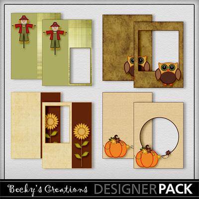 Autumn_pocket_cards