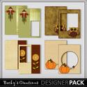 Autumn_pocket_cards_small