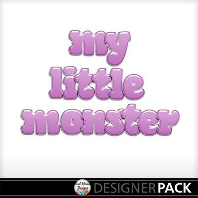 My_little_monster-003