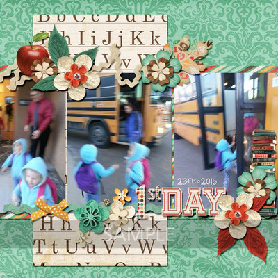 School-days-combo-07