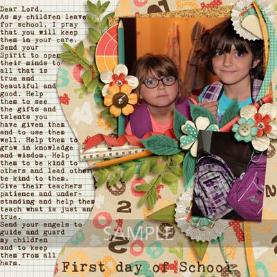 School-days-combo-10