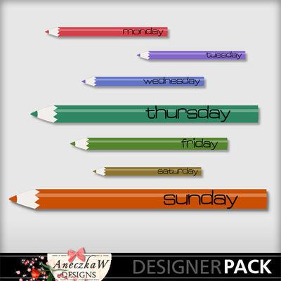 School_days_week