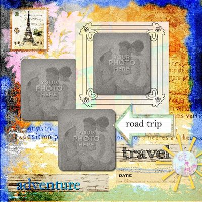 Travel_photobook_15_12x12-021