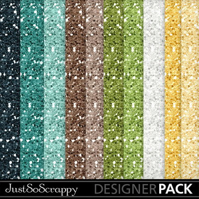 Just_be_you_glitter_sheets_1
