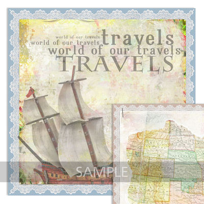 Travel_papers4_2